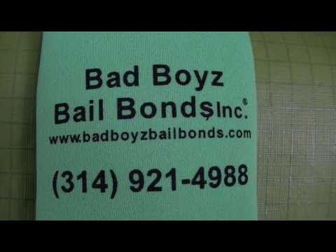 Video of Bad Boyz Bail Bonds, Inc.