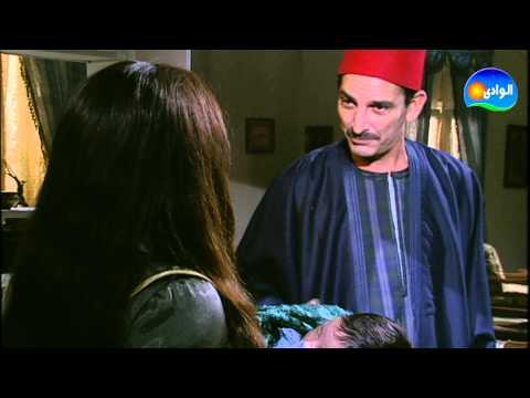 Al Masraweya Series / مسلسل المصراوية - الجزء الأول - الحلقة الثالثة والعشرون