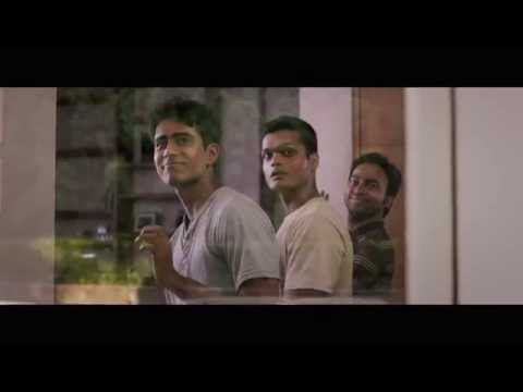 Million Dollar Arm (Featurette)