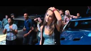 Nonton Footloose First Dance Scene Film Subtitle Indonesia Streaming Movie Download