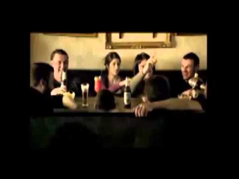 019 Bergenbier beer is forever – funny beer commercial ad from Beer Planet.mp4