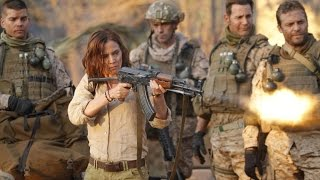 Nonton Seal Team Eight Behind Enemy Lines   Full Movie Film Subtitle Indonesia Streaming Movie Download