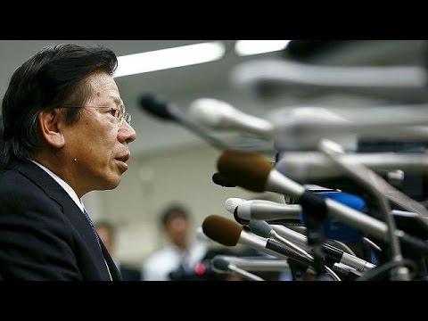 Mitsubishi: Από το 1991 ξεκίνησε η παραποίηση των δοκιμών καυσίμων