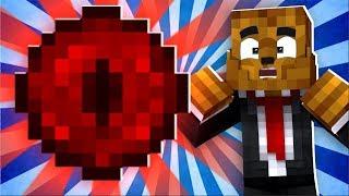 4-Player *Thor Sword Mod* Minecraft Modded Money Wars - Minecraft Modded Minigame