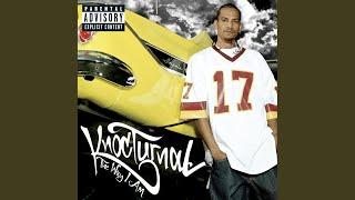 What We Do feat. Xzibit, Warren G & Nate Dogg (Original Version)