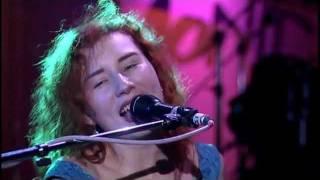Tori Amos - Upside Down @ Montreux 1991