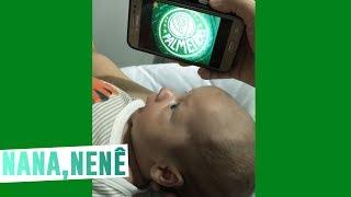 Tem um vídeo bacana?! Envie pra gente pelo oficialtvpalmeiras@gmail.com ou poste usando a hashtag #VocêNaTVPalmeiras---------------------Assine o Premiere e assista a todos os jogos do Palmeiras AO VIVO, em qualquer lugar, na TV ou no Premiere Play: http://bit.ly/1myhErs E se você já assina, participe da pesquisa e diga que seu time é o Palmeiras: http://bit.ly/2ad5HJo------------------------Seja Sócio Avanti, com desconto em ingressos e privilégios exclusivos! Clique aqui: http://bit.ly/1uKJsbA