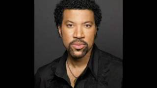 Download lagu Lionel Richie Ft Diana Ross Endless Love Mp3