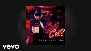 Music video for Cual es tu cel performed by Phantom.Copyright (C) 2017 Factory Corp. .http://vevo.ly/WErv7F