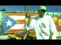 Jowell y Randy - Siguelo Bailando Solita [video music] HD