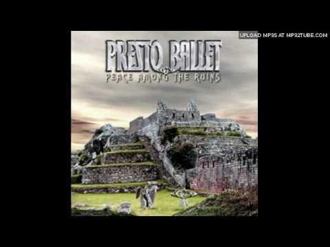 Presto Ballet - Bringin' It On online metal music video by PRESTO BALLET