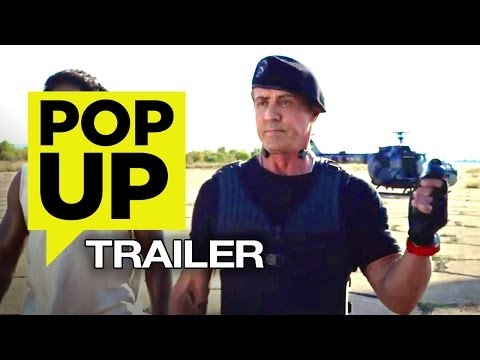 popuptrailer - Subscribe to TRAILERS: http://bit.ly/sxaw6h Subscribe to COMING SOON: http://bit.ly/H2vZUn Like us on FACEBOOK: http://goo.gl/dHs73 Follow us on TWITTER: htt...