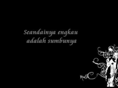Kejoraku Bersatu - Search (Lirik)