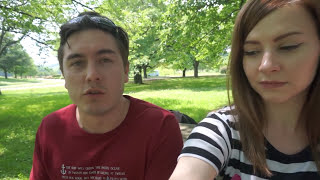 Best Place to Live in Japan 日本で一番住みやすいところは?