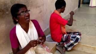 Adoor India  City pictures : Mother Sings to Fight for her Disabled Child in Adoor, Kerala, India