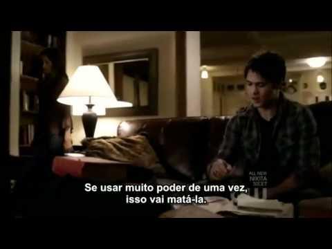 Vampire Diaries Season 2 Episode 17 - Recap
