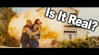 Nonton Does The Fast And The Furious House Actually Exist??  - Vlog 32 Film Subtitle Indonesia Streaming Movie Download