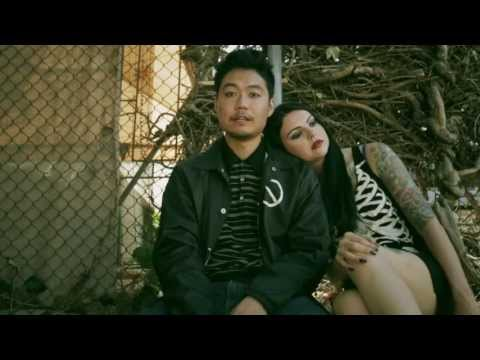 dumbfoundead - Song is available on iTunes - http://bit.ly/Rruwgx Get the CD at http://dumbfoundead.com Directed by Casey Chan Music produced by Duke Westlake - Follow @duk...