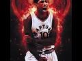 NBA | DeMar DeRozan Beast Highlights ᴴᴰ | Digits Mix