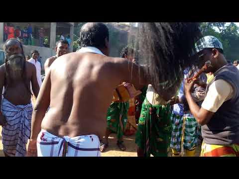 Video lugu buru ghanta bari re enej serenj download in MP3, 3GP, MP4, WEBM, AVI, FLV January 2017