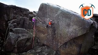 wild country cams YT by EpicTV Climbing Daily