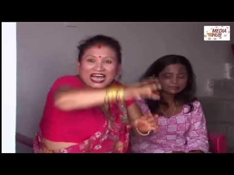 (Jire khursani, 13  September, छुवाछुत बिरुद्ध चेतनामुलक, clips 2018 - Duration: 23 minutes.)