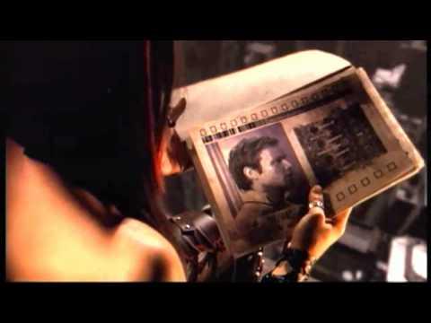 The Gene Generation Trailer [HD]