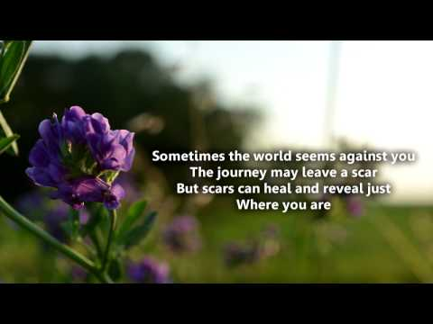 Auli'i Cravalho & Rachel House - I am Moana (Song of Ancestors) lyric video