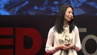 ハングリー精神の新しい定義から日本の若者について知る