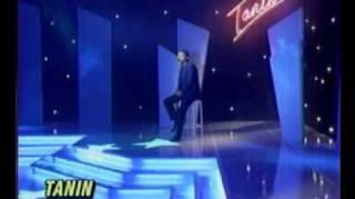 Ki Ashkato Pak Mikoneh Music Video Ebi