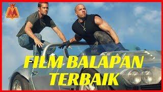 Nonton 10 Film Balapan Terbaik  Rekomendasi Film Tentang Kejar Kejaran Mobil  Balapan  Car Anthusiast Movie Film Subtitle Indonesia Streaming Movie Download