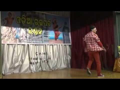 Video Sumant Mansingh in Odia Raja Festival London 2012 download in MP3, 3GP, MP4, WEBM, AVI, FLV January 2017