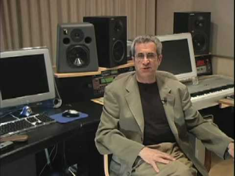 voice over - Learn some basic voice-over training and technique pointers from Dan Levine. For additional voice-over technique tips and a free 1/2 hr video all about the v...