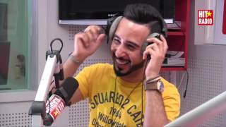 Test Psycho m3a Badr Soultan
