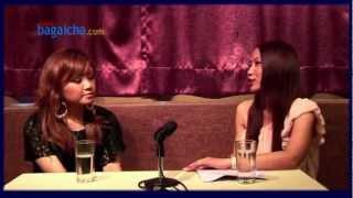 RITA GURUNG Talk Show