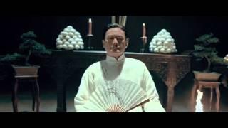 Nonton                       Da Shang Hai   The Last Tycoon   2012  Trailer  Kor  Film Subtitle Indonesia Streaming Movie Download