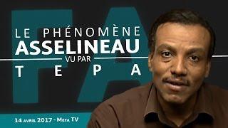 Video Le phénomène François Asselineau vu par Tepa #2 MP3, 3GP, MP4, WEBM, AVI, FLV Oktober 2017