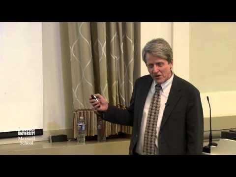 Speculative Prices, Inflation, and Behavioral Economics