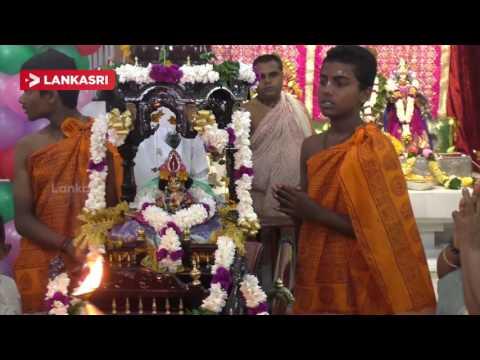 Krishna-Jeyanthi-Event-in-Colombo