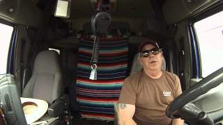 Pharr (TX) United States  City new picture : Weekly Trucking Vlog #35-Pharr, TX/CAT Scale/Oklahoma