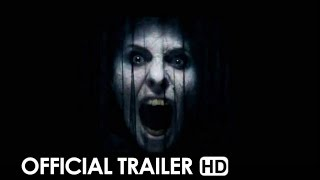 Nonton The Woman In Black  Angel Of Death Official Trailer  1  2015    Jeremy Irvine Hd Film Subtitle Indonesia Streaming Movie Download
