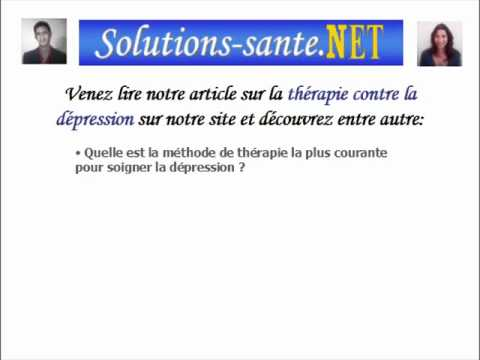 comment guerir hypotension