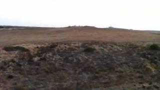Ruhama Hot Air Balloon Ride - 6