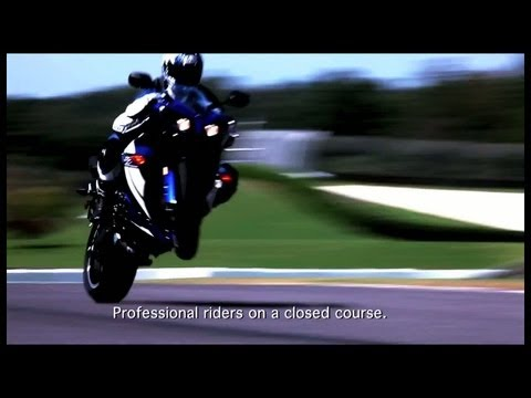 0 Top 10 Fastest Super Bikes of 2012