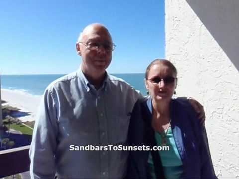 0 South Beach Condos for Sale   Sand Key Condos Insiders Guide