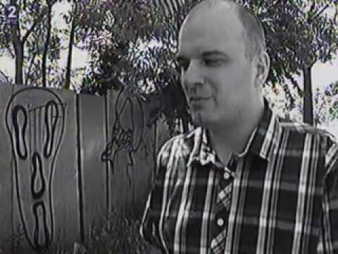 Video of Srdic: Satori (promo)