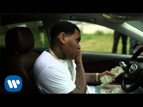 Kevin Gates - Arm And Hammer [Official Music Video]