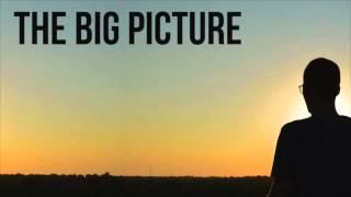 "Video ""Abounding"" - The Big Picture Series - Pastor Joel Eason MP3, 3GP, MP4, WEBM, AVI, FLV Agustus 2018"