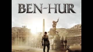 Nonton 01  Ben Hur Theme  Marco Beltrami   Ben Hur Ost 2016  Film Subtitle Indonesia Streaming Movie Download