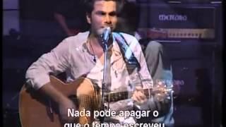 Te Amo Tanto Paulo Cesar Baruk E Banda Com Letra.wmv